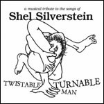 musiccdreviews_shelsilversteincdcover_100617.jpg