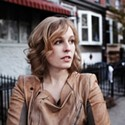 Tift Merritt & Twistable Turnable Man: A Musical Tribute to the Songs of Shel Silverstein
