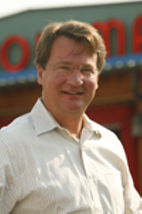 election_dist.6_martin.jpg