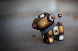 dogbot2.jpg
