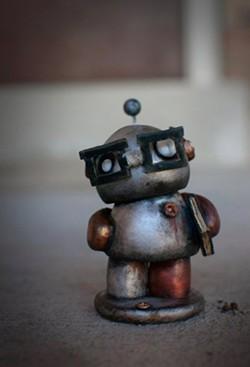 nerdbot.jpg