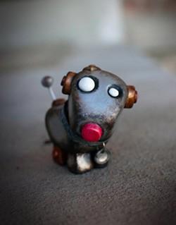 dogbot.jpg