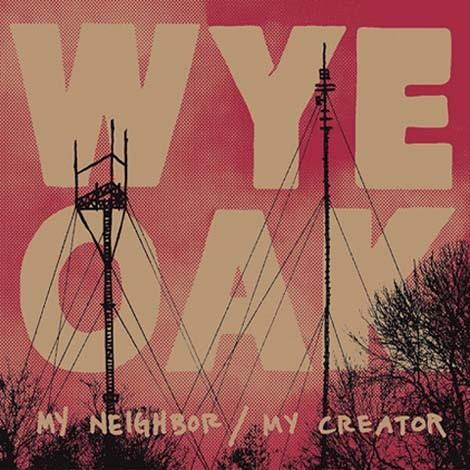 music.cdreview.wyeoakcd.jpg