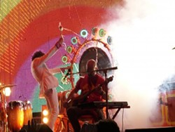 the_flaming_lips_1.jpg