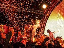 the_flaming_lips_2_1.jpg