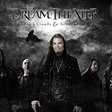 Today is Jon Huntsman Jr.'s Favorite Holiday, Dream Theater Day