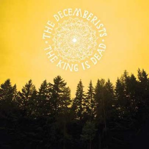 music_music1_thedecemberists_111229.jpg
