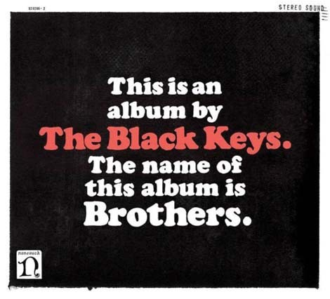 music1_the_blackkeys_101223.jpg