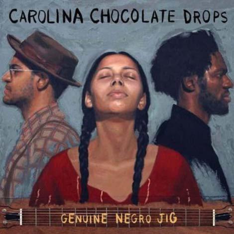 music1_carolinachocolat_cc0.jpg
