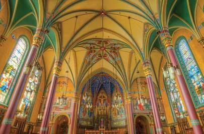 cathedral_of_the_madeleine_phillipsynder.jpg
