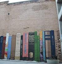 bookmural.jpg
