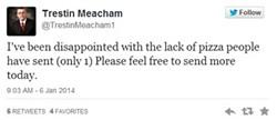 meach_tweet.jpg