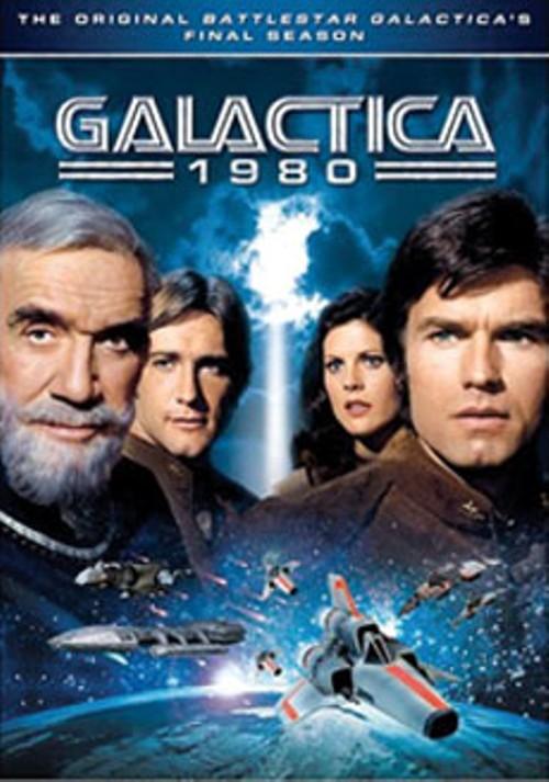 truetv.side.galactica1980.jpg
