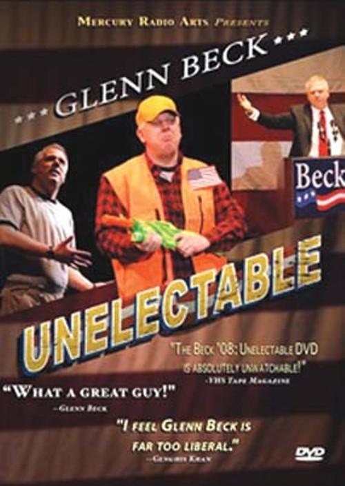 truetv.dvd.unelectable.jpg