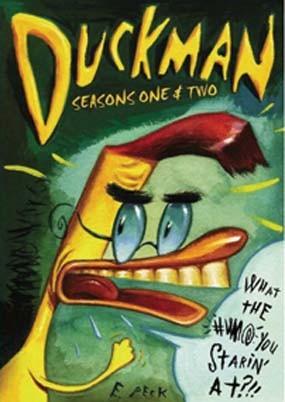 truetv.dvd.duckman.jpg
