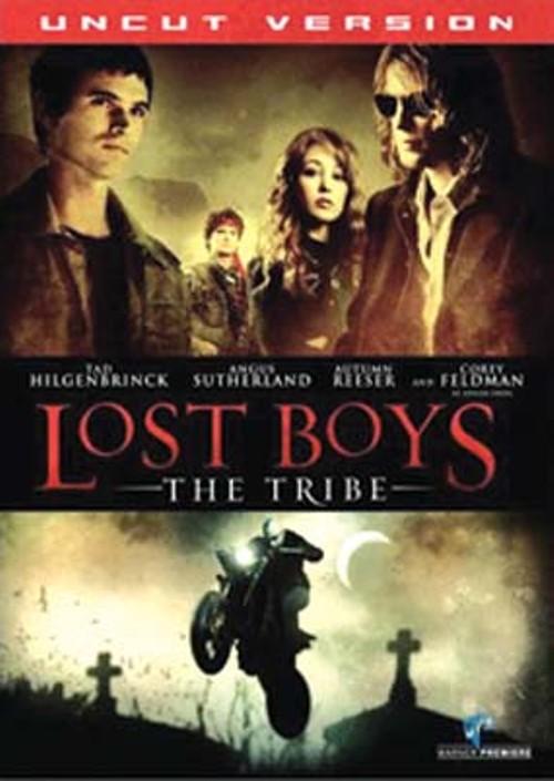 truetv.side.lostboys.jpg