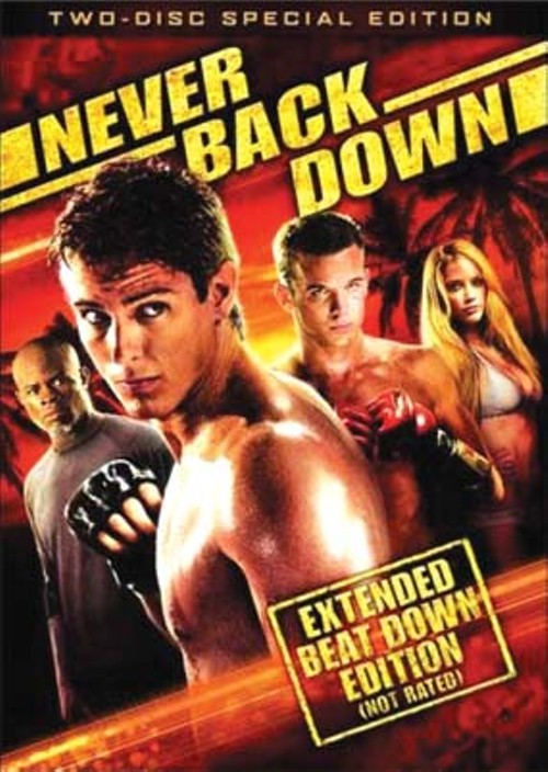 truetv.side.neverbackdown.jpg