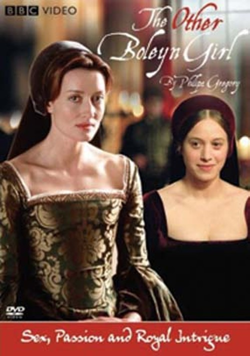 truetv.side.otherboleyngirl.jpg