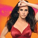 True TV | Dirt, Now: <i>Unhitched, Dirt, That's Amore!, Sarah Connor Chronicles, New Amsterdam</i>