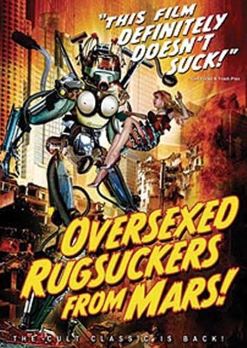 truetv.dvd.rugsuckers.jpg