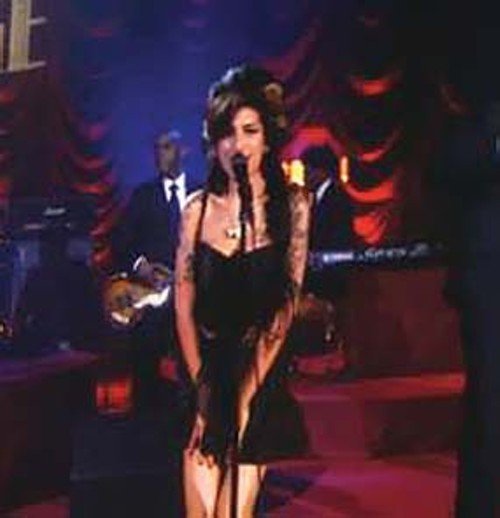 truetv.side.winehouseg_a35e.jpg