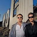 True TV | Get Tucked: End of the writers strike, reality crapola, <i>Dexter, Nip/Tuck</i>