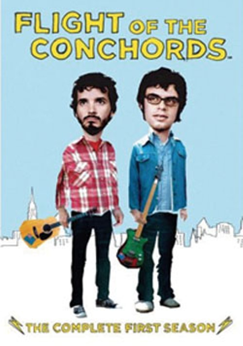 truetv.side.flightconchords.jpg