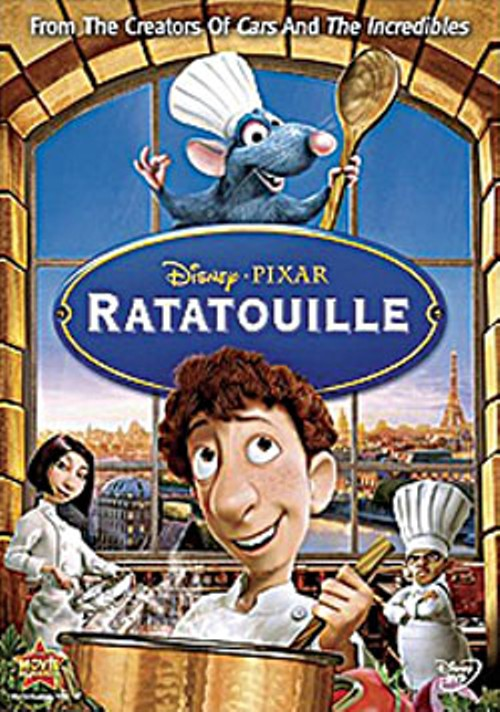 truetv.side.ratatouille.jpg