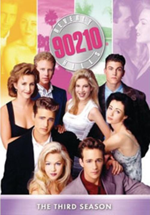 truetv.side.90210.jpg