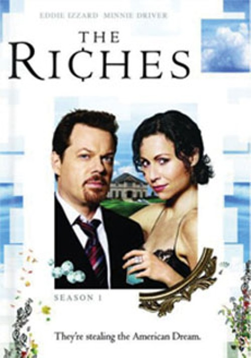 truetv.side.riches.jpg