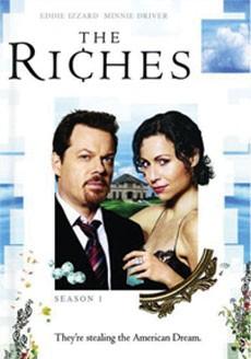 truetv.side.riches.jpg