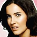 True TV | Lez Girls: Celebrity Apprentice, Cashmere Mafia, American Gladiators, The Wire, The L Word