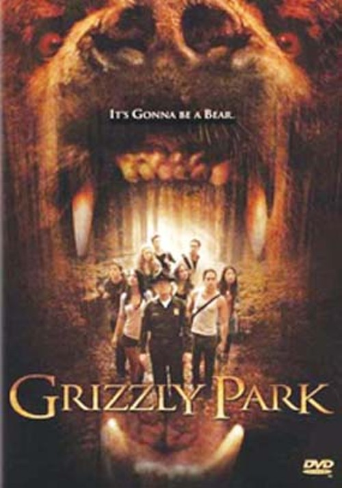 truetv.side.grizzlypark.jpg