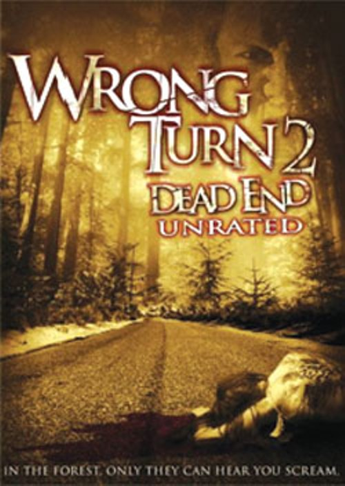 truetv.side.wrongturn.jpg