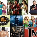 True TV | Nein!: 99 things I don't want to see on TV in 2009.