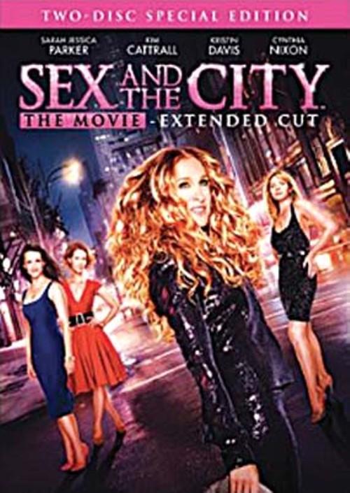 truetv.dvd.sexcity.jpg