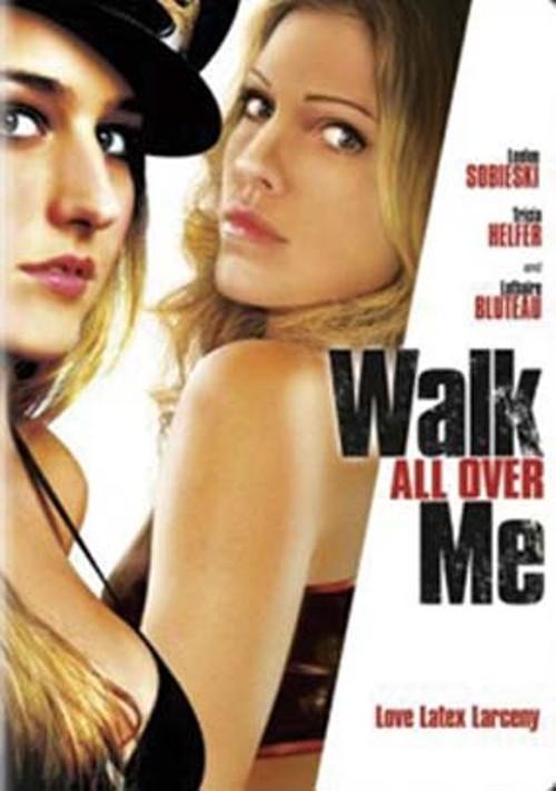 truetv.dvd.walkoverme.jpg