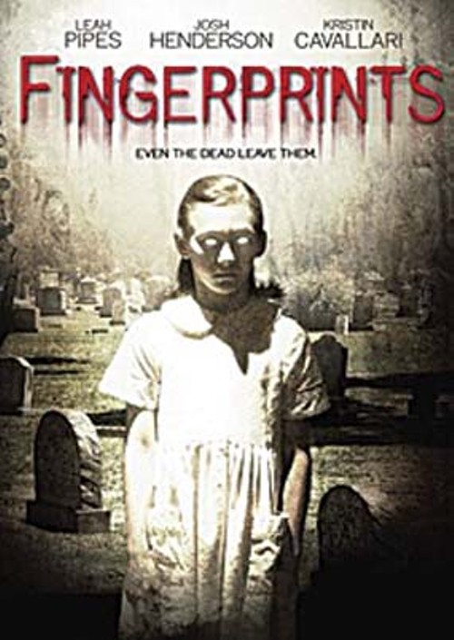 truetv.side.fingerprints.jpg