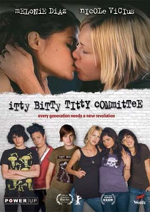 truetv.dvd.ittybitty.jpg