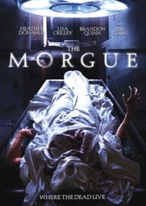 truetv.dvd.morgue.jpg