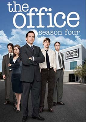 truetv.dvd.office.jpg