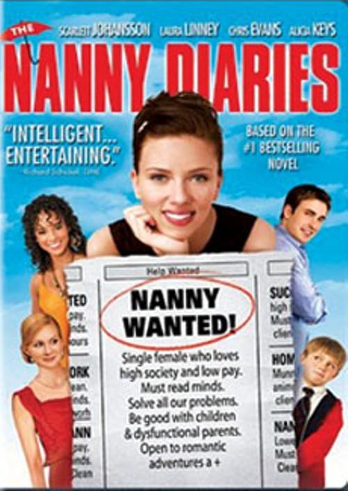 truetv.side.nannydiaries.jpg