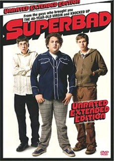 truetv.side.superbad.jpg