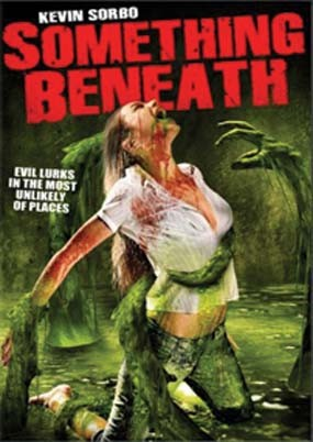 truetv.dvd.somethingbeneath.jpg