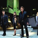True TV | Vamp Stamp: CBS' vampire crime-soap Moonlight ends season too bloody early for housewives and True TV
