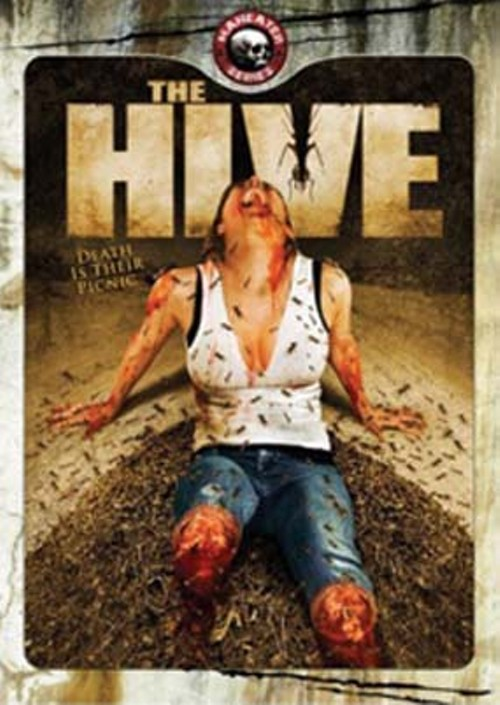 truetv.side.hive.jpg