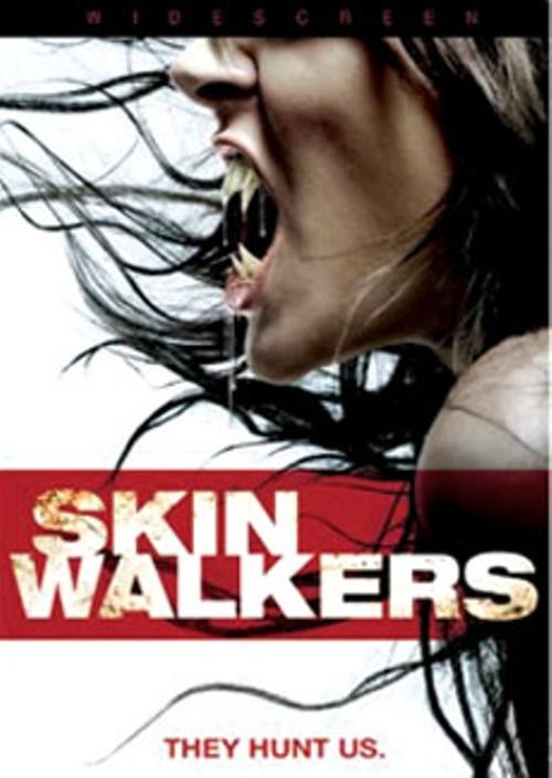 truetv.side.skinwalkers.jpg