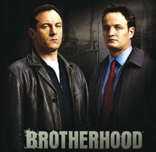 truetv.side.brotherhood.jpg