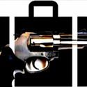 TSA: Pack a gun for safer airline travel