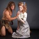 Tuacahn Amphitheatre: Disney's Tarzan: The Stage Musical